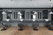 zona-masterov-v-barbershope-barbarossa-sankt-peterburg